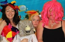 Amanda & Glyn's Wedding, Hardwick Hall Sedgefield - 25.05.14