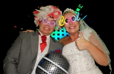 Cassie & Marcus' Wedding, Quality Hotel Boldon - 05.07.2014