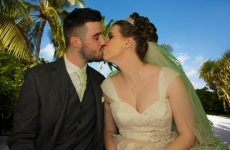Danielle & Johnny's Wedding, Quality Hotel Boldon - 04.07.2015