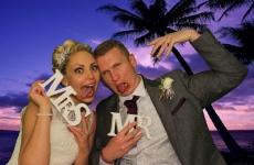 Danielle & Steven's Wedding, Ramside Hall Durham - 19.04.2014