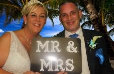 David & claire's Wedding, Hardwick Hall Hotel - 17.10.2014