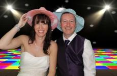 Debbie & Duncan's Wedding, Whitworth Hall Hotel Spennymoor - 14.06.2014