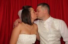 Jo & Gaz's Wedding, Ramside Hall Durham - 04.08.2013