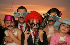 Jonny & Leanne's Wedding, Bowburn Hall Hotel - 20.09.2013