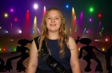 Kaitlyn's 18th Birthday Party, Eyemouth Golf Club Eyemouth - 04.07.2015