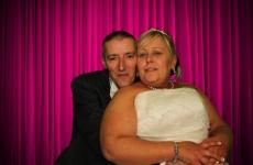 Leanne & Paul's Wedding, Kelloe Club Durham - 06.06.2015