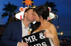 Lee & Ashleigh's Wedding, The Treehouse Alnwick Garden - 14.11.2014