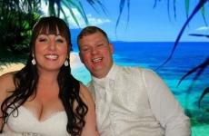 Lesley & Nikki's Wedding, Lumley Castle Chester le Street - 31.01.2014