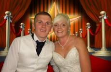 Lindsey & Mark's Wedding, Southlands Centre Middlesbrough - 09.08.2014
