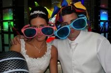 Michael & Helen\'s Wedding, Redworth Hall Hotel Darlington - 21.06.2014