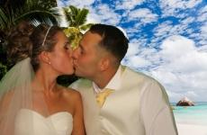 MIchael & Megan's Wedding, Wynyard Hall Billingham - 29.08.2014