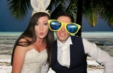 Mr & Mrs Mallon's Wedding, Cameron House Hotel Loch Lomond - 21.06.2014