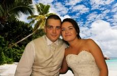 Nathan & Natalie's Wedding, Rushpool Hall Saltburn by the Sea - 25.08.2014