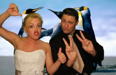 Sarah-May & Fraser Watt's Wedding, Tufted Duck Fraserburgh - 08.08.2014
