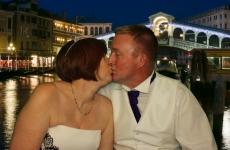 Steven & Wendy's Wedding, Whitworth Hall Hotel Spennymoor - 20 09 2014