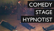 hypno-5