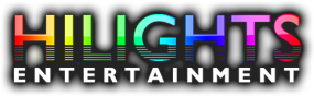 Hilights Entertainment